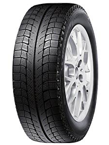 Шины Michelin Latitude X-Ice Xi2