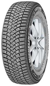 Шины Michelin Latitude X-Ice North Xin2+