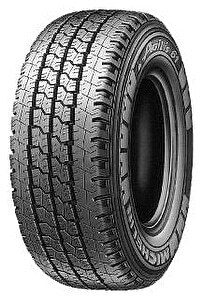 Шины Michelin Agilis 61