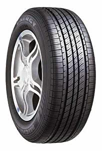 Шины Michelin Energy MXV4