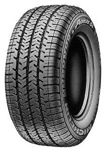 Шины Michelin Agilis 51