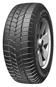 Шины Michelin Agilis 41 Snow-Ice