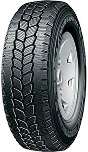 Шины Michelin Agilis 61 Snow-Ice