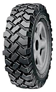 Шины Michelin 4X4 O/R XZL