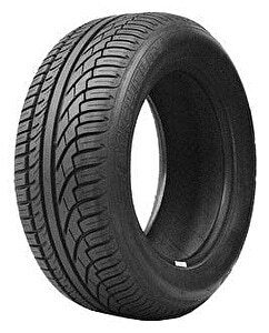 Шины Michelin Pilot Primacy G1