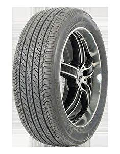 Шины Michelin Energy MXV8