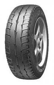 Шины Michelin Maxi Ice 2
