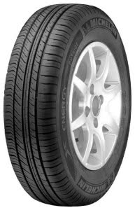 Шины Michelin Energy XM1+