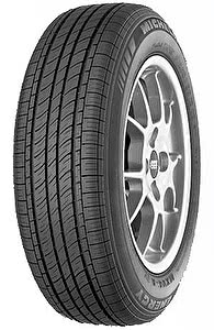 Шины Michelin Energy MXV4+