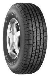 Шины Michelin XC LT4