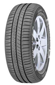 Шины Michelin Energy Saver S1
