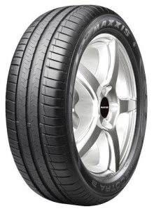 Шины Maxxis ME3+ Mecotra
