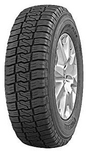 Шины Pirelli Citynet Winter Plus