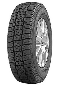 Шины Pirelli Citynet Winter