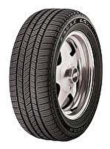 Шины Goodyear Eagle LS2