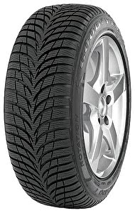 Шины Goodyear UltraGrip 7+