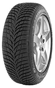 Шины Goodyear UltraGrip 7