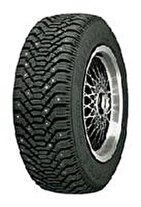 Шины Goodyear UltraGrip 400