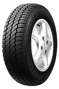 Шины Goodyear Medeo M+S