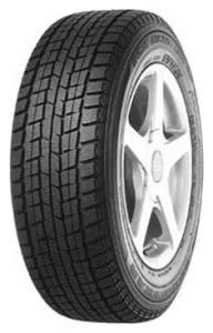Шины Goodyear Ultragrip ice navi neo