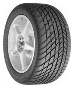 Шины Goodyear Eagle GS-C