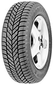 Шины Goodyear UltraGrip 5