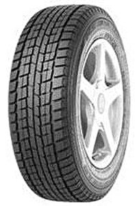 Шины Goodyear Ice Navi NH