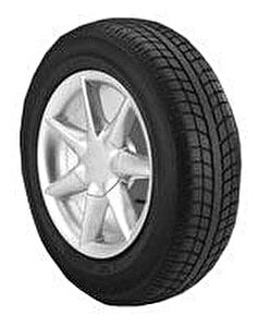 Шины Goodyear Medeo