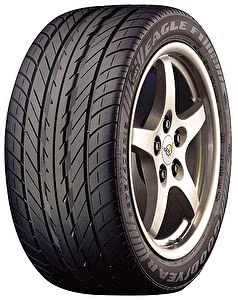 Шины Goodyear Eagle f1 gs