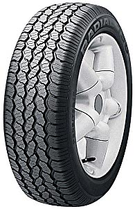 Шины Kumho Steel Radial 798 Plus
