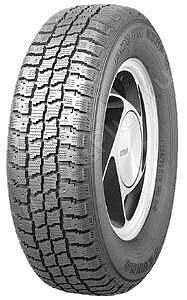 Шины Kumho Power Grip 744